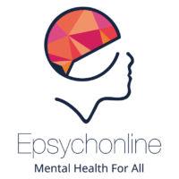 Epsychonline